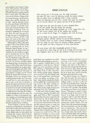 June 19, 1995 P. 78