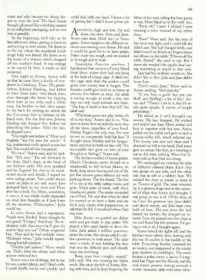 June 19, 1995 P. 84