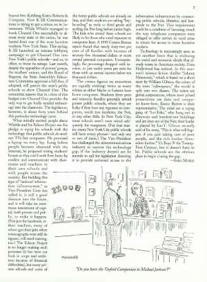 June 19, 1995 P. 6