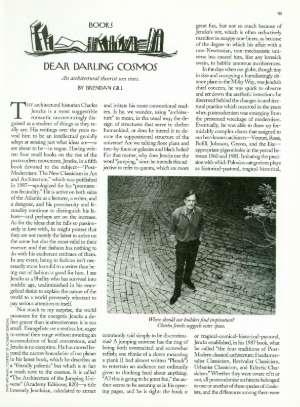 June 19, 1995 P. 91