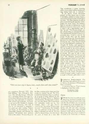 February 7, 1948 P. 20