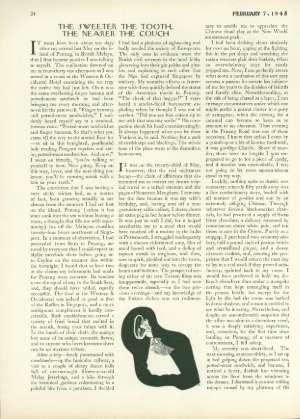 February 7, 1948 P. 24