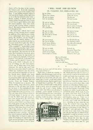 February 7, 1948 P. 28