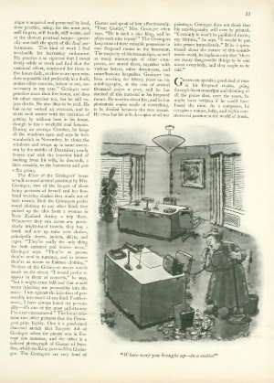 February 7, 1948 P. 32