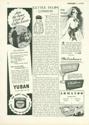 February 7, 1948 P. 48