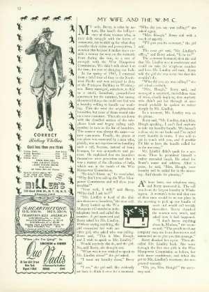 February 7, 1948 P. 52