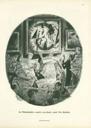February 7, 1948 P. 60