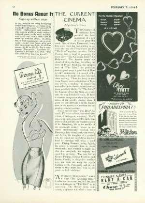 February 7, 1948 P. 64