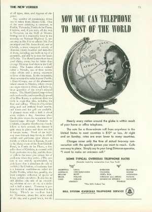 February 7, 1948 P. 70
