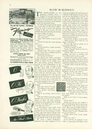 February 7, 1948 P. 76
