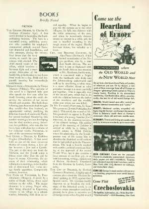 February 7, 1948 P. 85