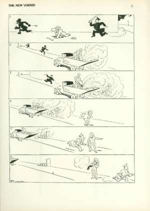 August 30, 1930 P. 20