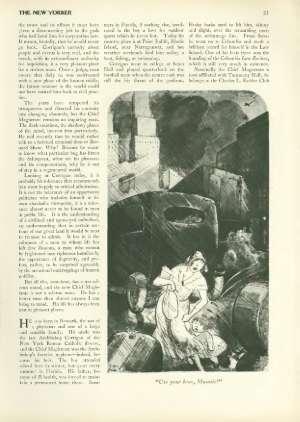 August 30, 1930 P. 22