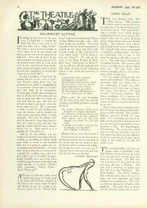 August 30, 1930 P. 26