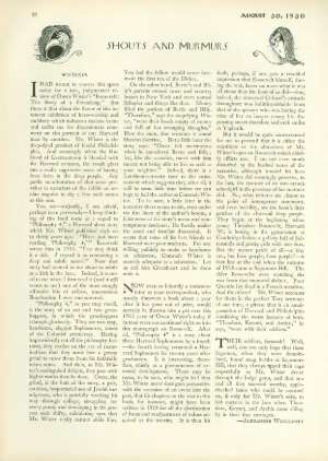 August 30, 1930 P. 30