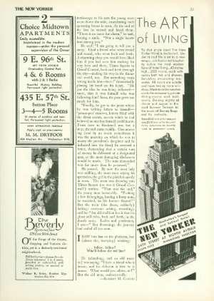 August 30, 1930 P. 32