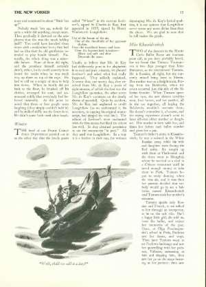 January 13, 1934 P. 13
