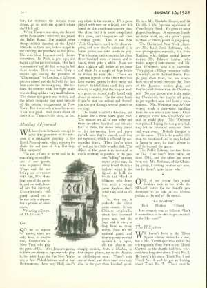 January 13, 1934 P. 14