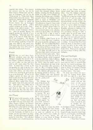 January 13, 1934 P. 16