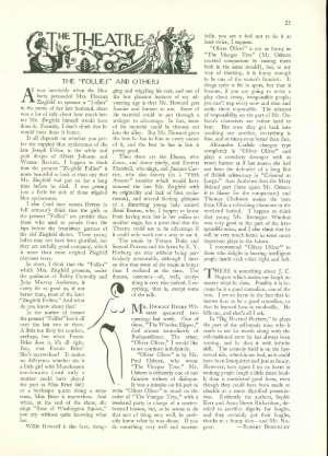 January 13, 1934 P. 25