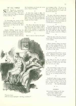January 13, 1934 P. 26
