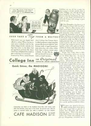 January 13, 1934 P. 40