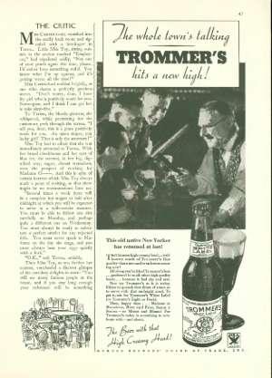 January 13, 1934 P. 47