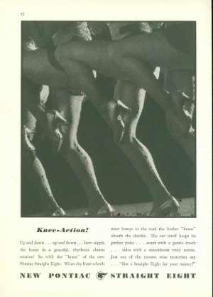 January 13, 1934 P. 53