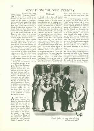 January 13, 1934 P. 66