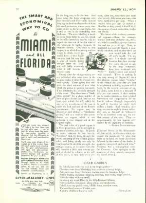 January 13, 1934 P. 71