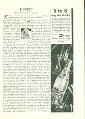 January 13, 1934 P. 72