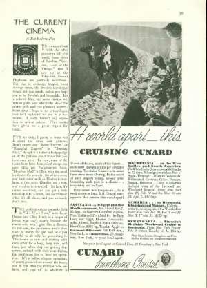 January 13, 1934 P. 79