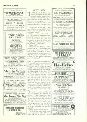 January 13, 1934 P. 80