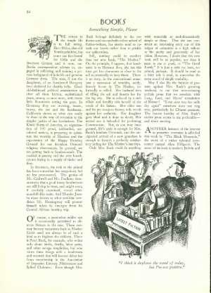 January 13, 1934 P. 84