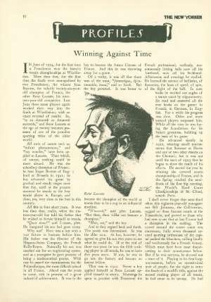 September 5, 1925 P. 10
