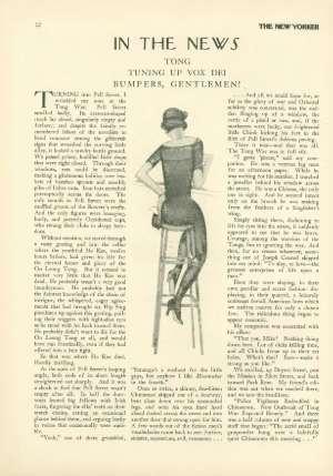 September 5, 1925 P. 12