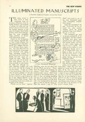 September 5, 1925 P. 14