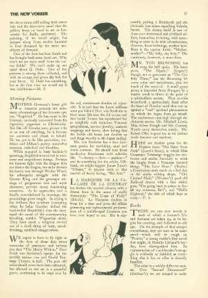 September 5, 1925 P. 17