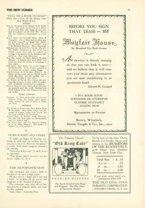 September 5, 1925 P. 19