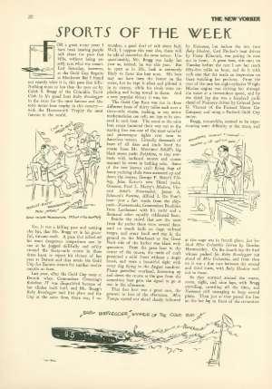 September 5, 1925 P. 21