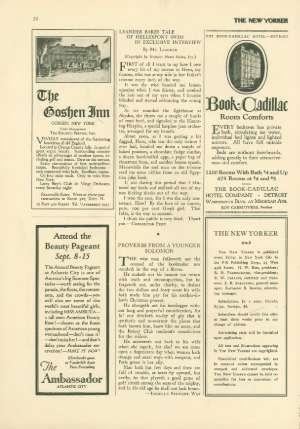 September 5, 1925 P. 24