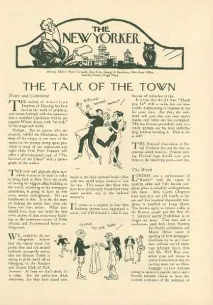 September 5, 1925 P. 1