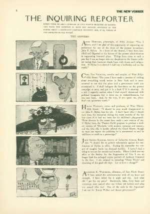 September 5, 1925 P. 7