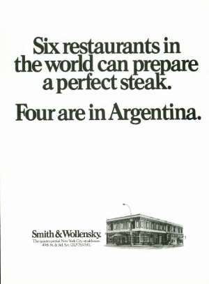 February 7, 1994 P. 31