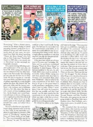February 7, 1994 P. 32