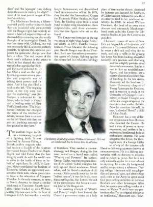 February 7, 1994 P. 36
