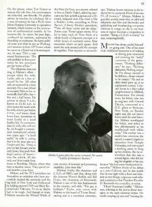 February 7, 1994 P. 53