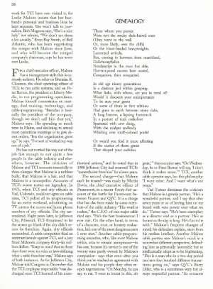 February 7, 1994 P. 58