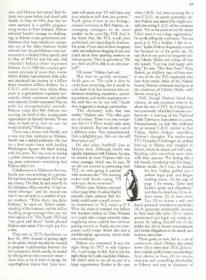 February 7, 1994 P. 62