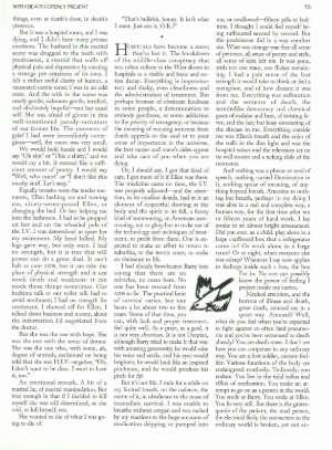 February 7, 1994 P. 74